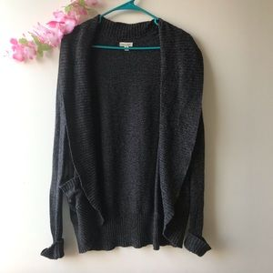 Urban Outfitters Silence and Noise Cardigan sz S